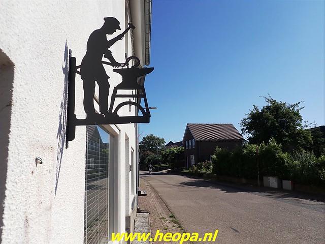 2021-08-14         dag 4  Rugzak -  10 - Daagse Heuvelland (74)