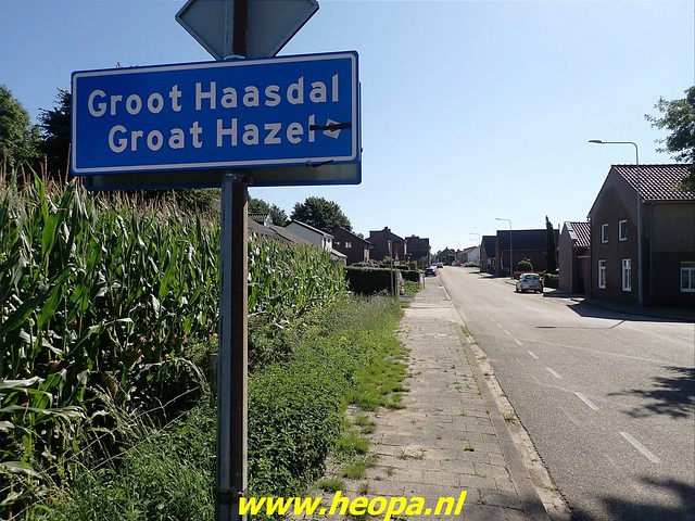 2021-08-14         dag 4  Rugzak -  10 - Daagse Heuvelland (73)