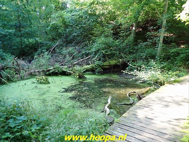 2021-08-14         dag 4  Rugzak -  10 - Daagse Heuvelland (58)