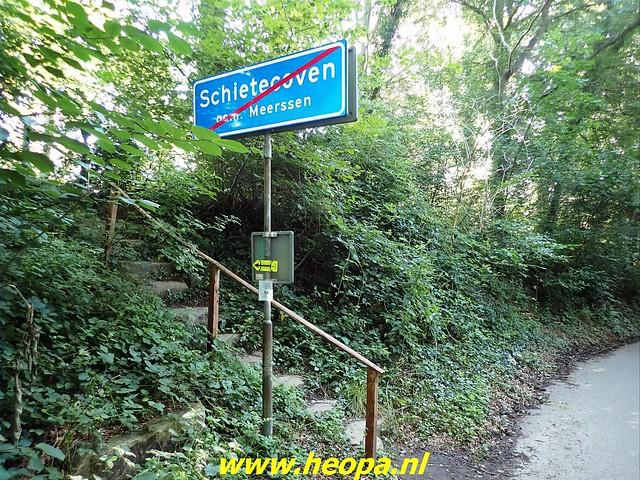 2021-08-14         dag 4  Rugzak -  10 - Daagse Heuvelland (50)