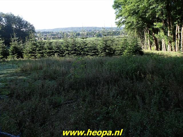 2021-08-14         dag 4  Rugzak -  10 - Daagse Heuvelland (44)
