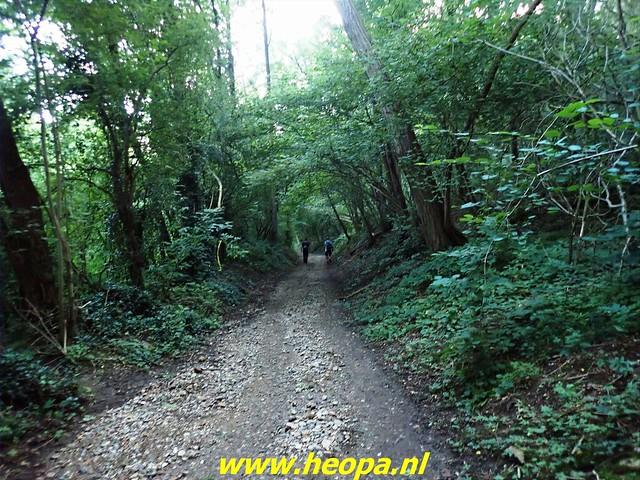 2021-08-14         dag 4  Rugzak -  10 - Daagse Heuvelland (12)