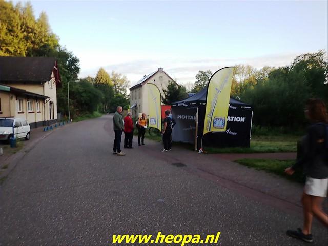 2021-08-14         dag 4  Rugzak -  10 - Daagse Heuvelland (6)