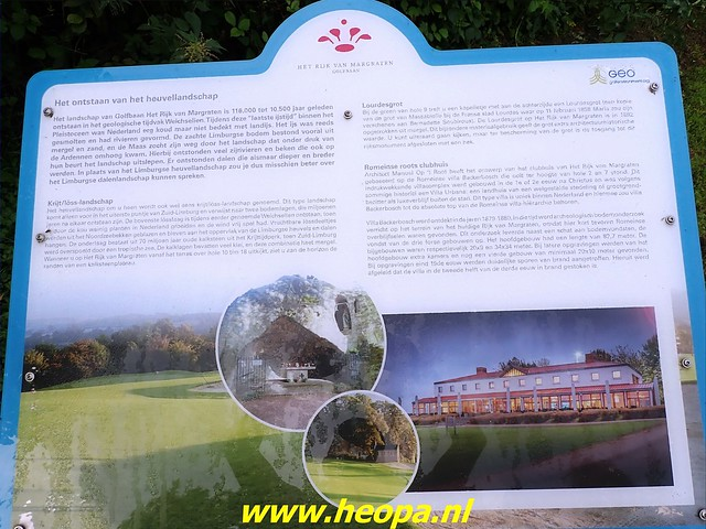 2021-08-15     dag 5  Rugzak - 10 - Daagse  Heuvelland (13)