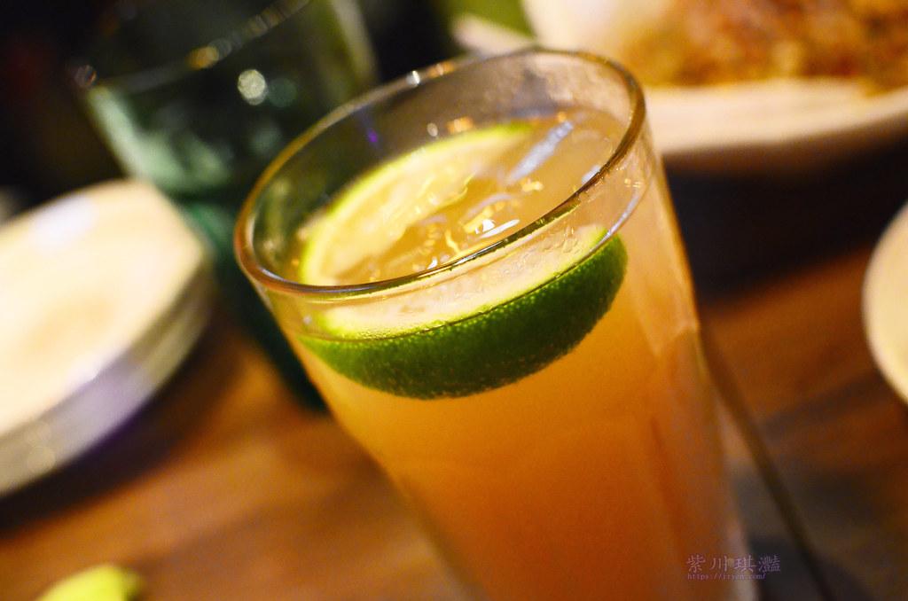 台中西區酒吧-0004