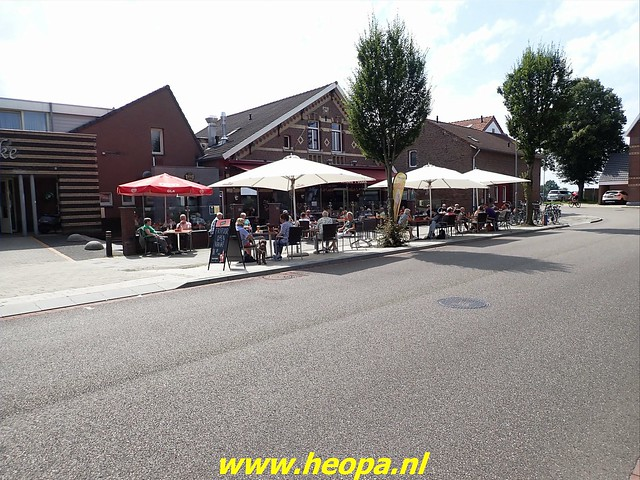 2021-08-11         Dag 1  Rugzak - 10 - daagse Heuvelland  (129)