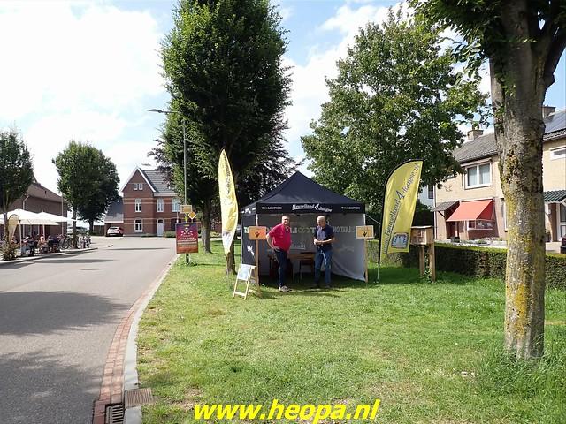 2021-08-11         Dag 1  Rugzak - 10 - daagse Heuvelland  (128)