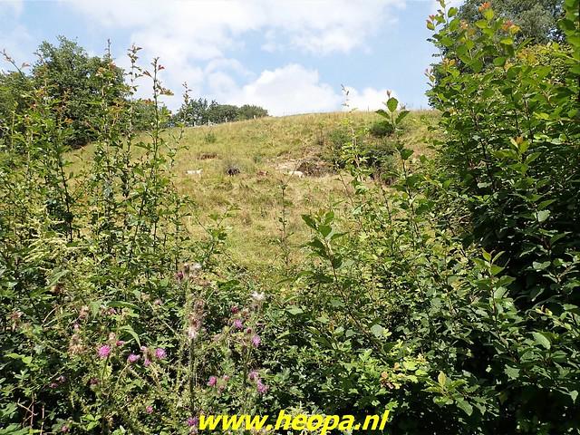 2021-08-11         Dag 1  Rugzak - 10 - daagse Heuvelland  (123)