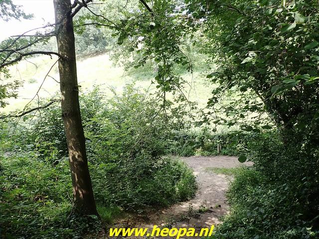 2021-08-11         Dag 1  Rugzak - 10 - daagse Heuvelland  (121)