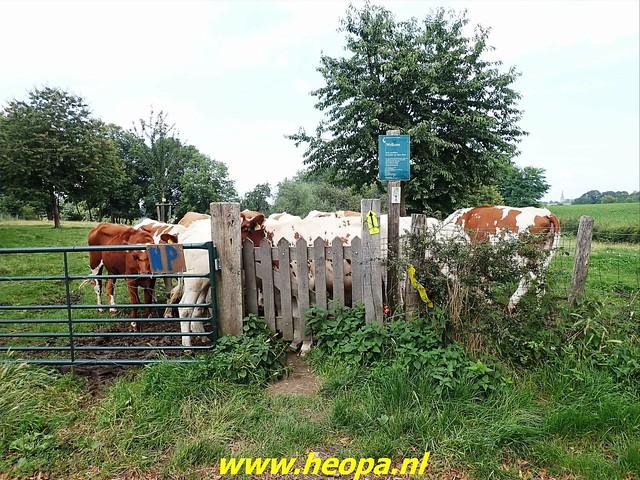 2021-08-11         Dag 1  Rugzak - 10 - daagse Heuvelland  (115)