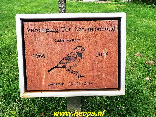 2021-08-11         Dag 1  Rugzak - 10 - daagse Heuvelland  (100)