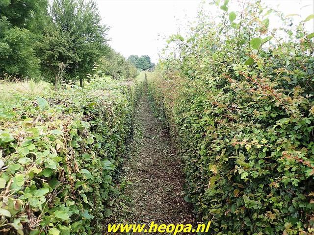 2021-08-11         Dag 1  Rugzak - 10 - daagse Heuvelland  (97)