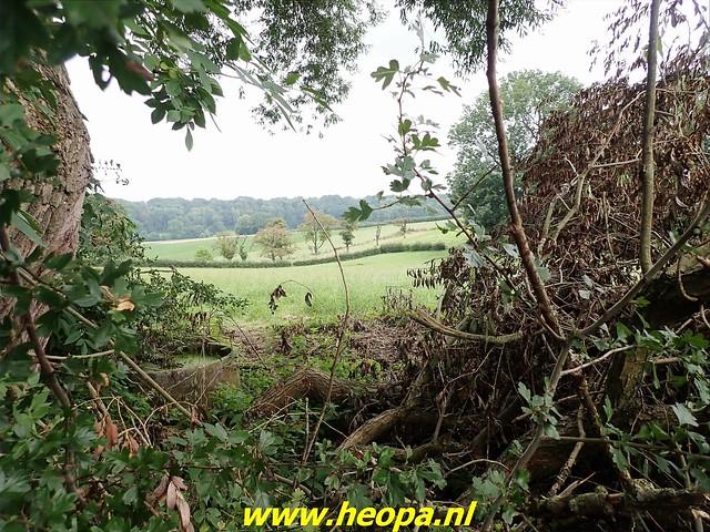 2021-08-11         Dag 1  Rugzak - 10 - daagse Heuvelland  (90)