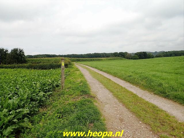 2021-08-11         Dag 1  Rugzak - 10 - daagse Heuvelland  (88)