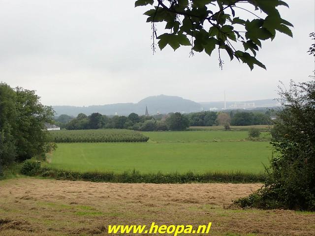 2021-08-11         Dag 1  Rugzak - 10 - daagse Heuvelland  (59)