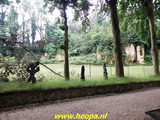 2021-08-11         Dag 1  Rugzak - 10 - daagse Heuvelland  (36)