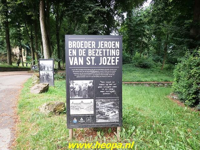 2021-08-11         Dag 1  Rugzak - 10 - daagse Heuvelland  (33)