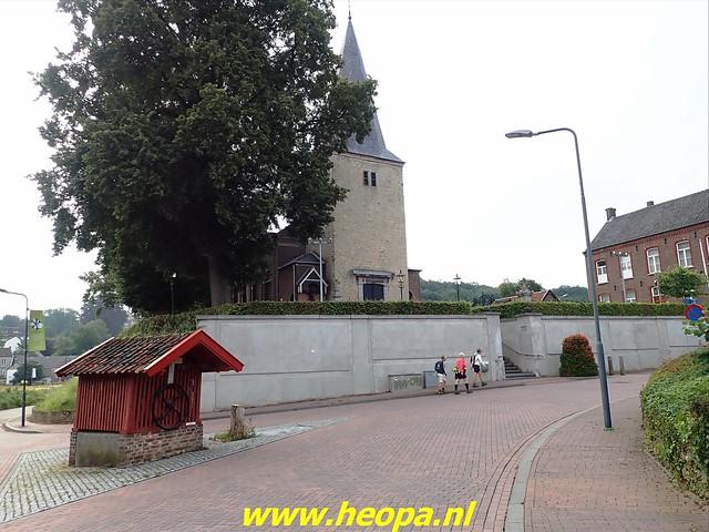 2021-08-11         Dag 1  Rugzak - 10 - daagse Heuvelland  (22)
