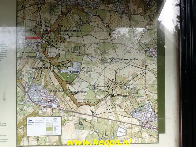 2021-08-11         Dag 1  Rugzak - 10 - daagse Heuvelland  (19)