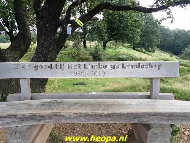 2021-08-11         Dag 1  Rugzak - 10 - daagse Heuvelland  (11)