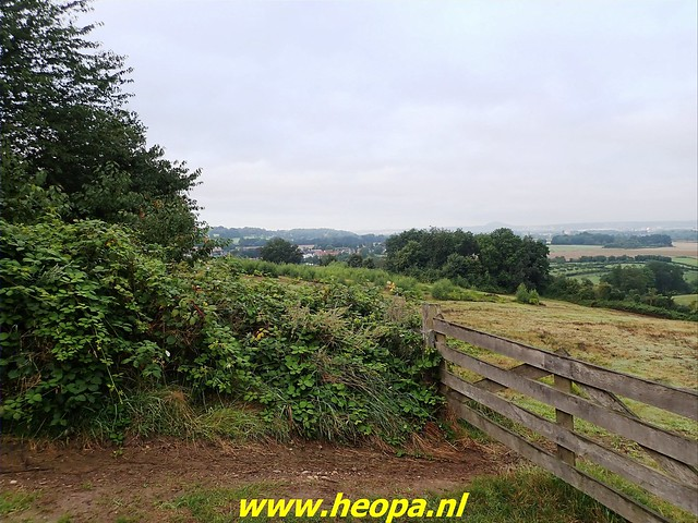 2021-08-11         Dag 1  Rugzak - 10 - daagse Heuvelland  (6)