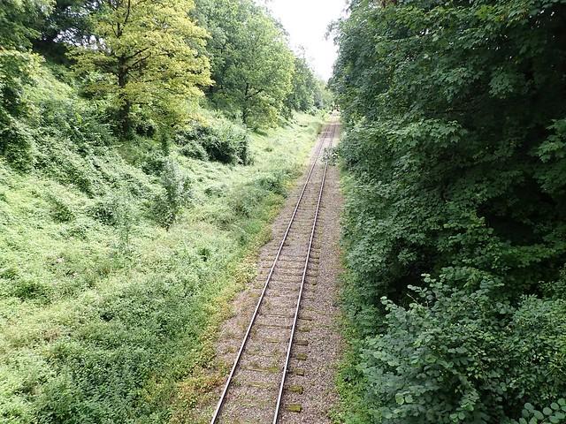 2021-08-12        Dag 2  Rugzak - 10 - daagse  Heuvelland   (91)