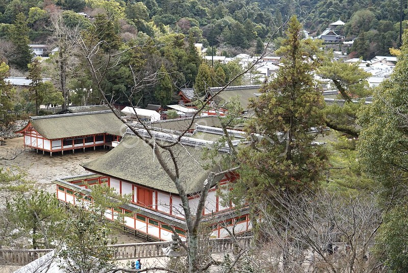 senjyokaku-itsukushima