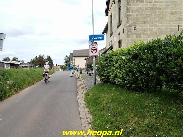 2021-08-13         Dag 3 Rugzak - 10 -  Daagse  Heuvelland   (94)