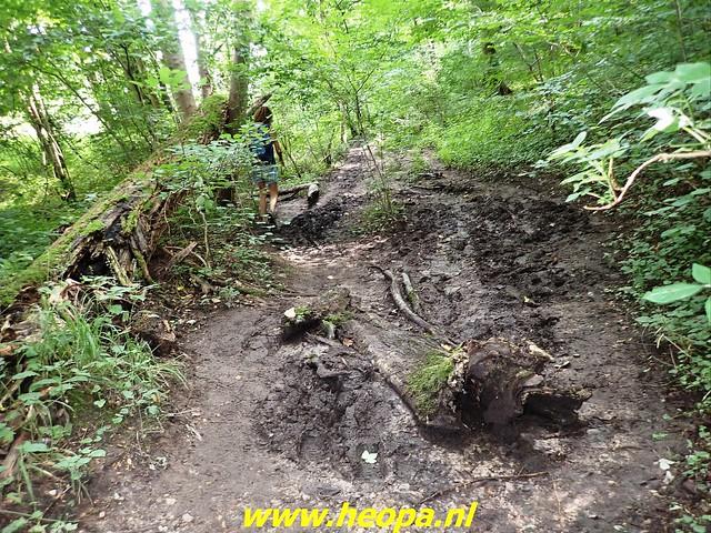 2021-08-13         Dag 3 Rugzak - 10 -  Daagse  Heuvelland   (46)