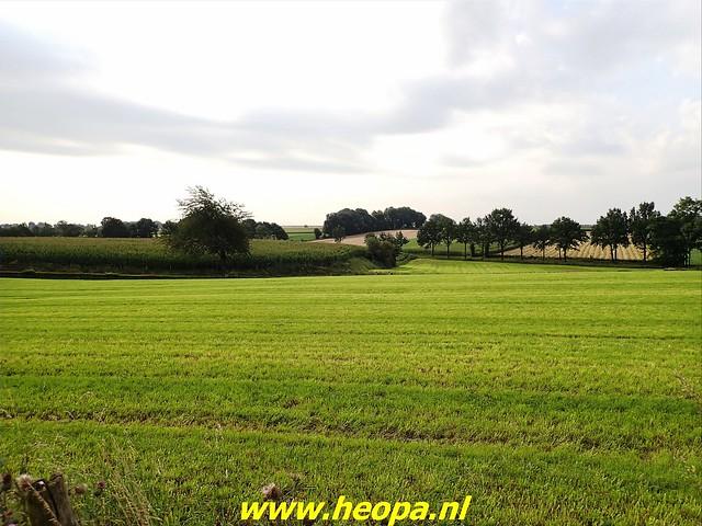 2021-08-13         Dag 3 Rugzak - 10 -  Daagse  Heuvelland   (32)