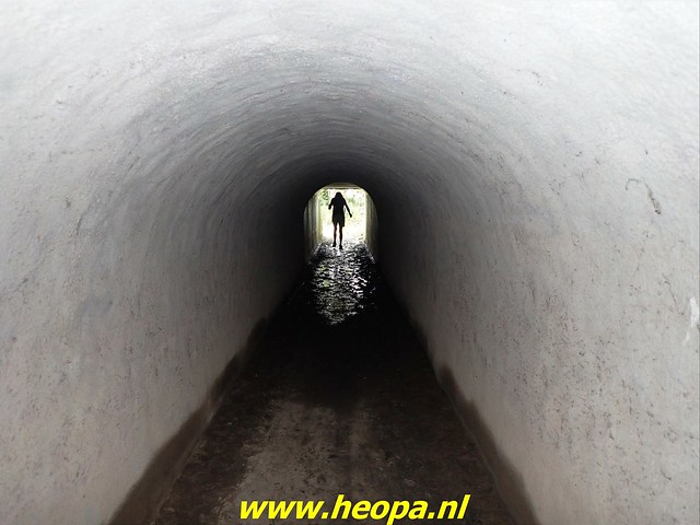 2021-08-13         Dag 3 Rugzak - 10 -  Daagse  Heuvelland   (27)