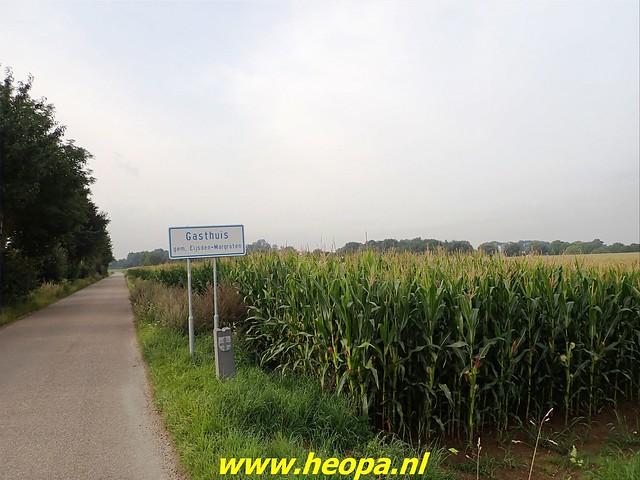2021-08-13         Dag 3 Rugzak - 10 -  Daagse  Heuvelland   (9)