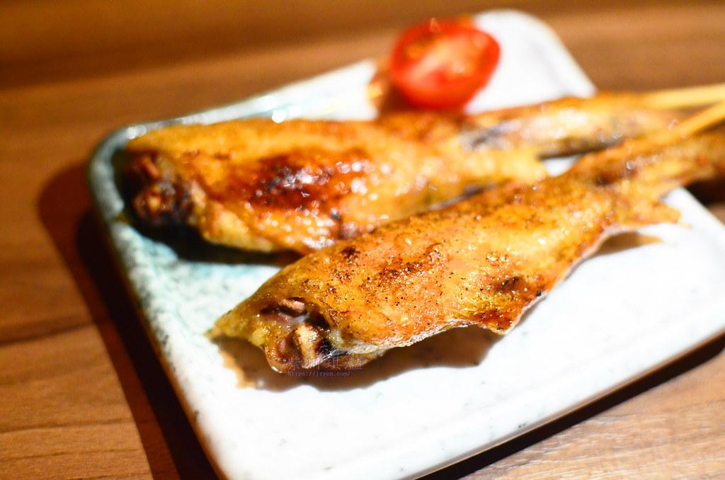 台中西區酒吧燒烤-0001