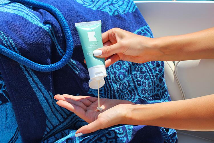 face care essentials