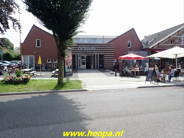 2021-08-11         Dag 1  Rugzak - 10 - daagse Heuvelland  (130)