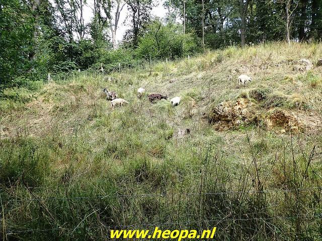 2021-08-11         Dag 1  Rugzak - 10 - daagse Heuvelland  (125)