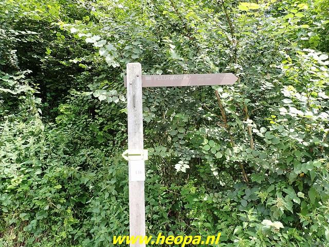 2021-08-11         Dag 1  Rugzak - 10 - daagse Heuvelland  (107)