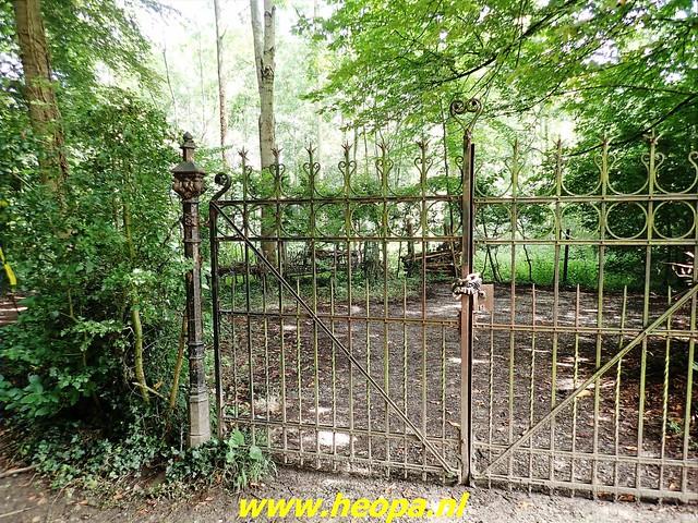 2021-08-11         Dag 1  Rugzak - 10 - daagse Heuvelland  (103)