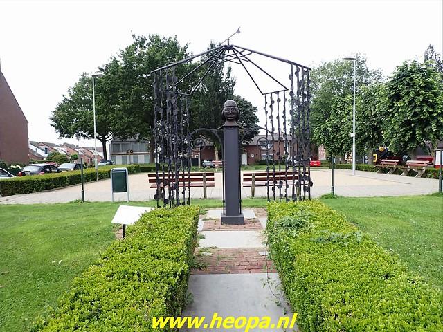 2021-08-11         Dag 1  Rugzak - 10 - daagse Heuvelland  (101)