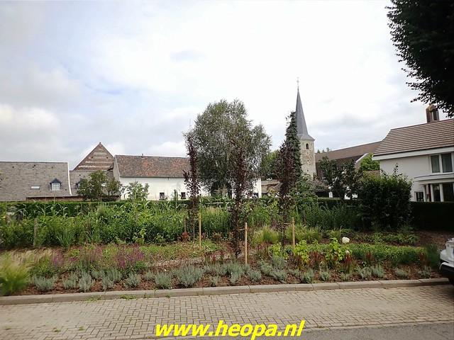 2021-08-11         Dag 1  Rugzak - 10 - daagse Heuvelland  (99)
