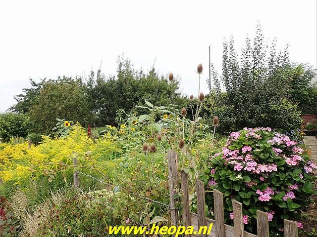 2021-08-11         Dag 1  Rugzak - 10 - daagse Heuvelland  (80)