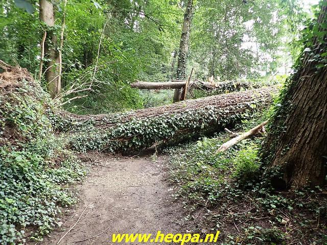 2021-08-11         Dag 1  Rugzak - 10 - daagse Heuvelland  (73)