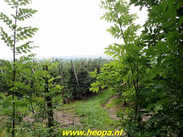 2021-08-11         Dag 1  Rugzak - 10 - daagse Heuvelland  (63)