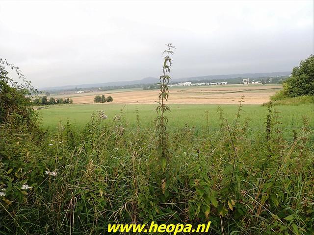 2021-08-11         Dag 1  Rugzak - 10 - daagse Heuvelland  (41)