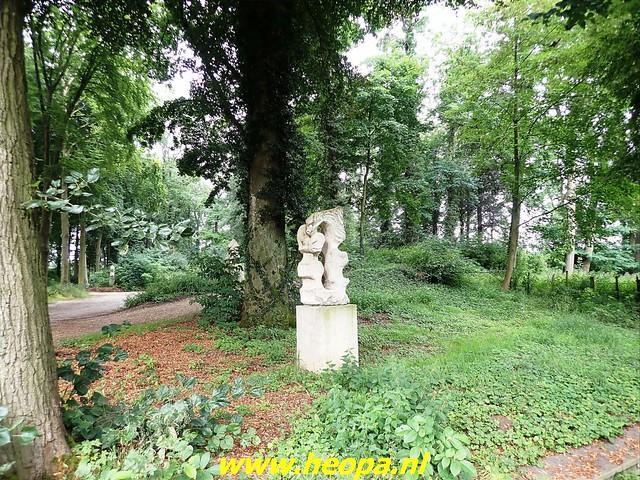 2021-08-11         Dag 1  Rugzak - 10 - daagse Heuvelland  (35)