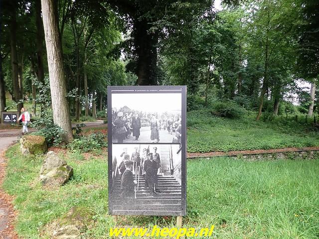 2021-08-11         Dag 1  Rugzak - 10 - daagse Heuvelland  (34)
