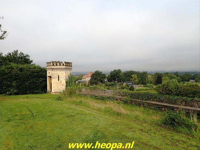 2021-08-11         Dag 1  Rugzak - 10 - daagse Heuvelland  (27)
