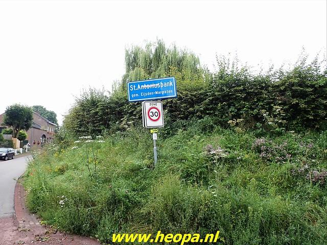 2021-08-11         Dag 1  Rugzak - 10 - daagse Heuvelland  (23)