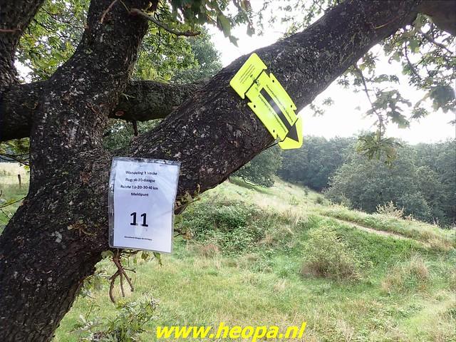 2021-08-11         Dag 1  Rugzak - 10 - daagse Heuvelland  (10)