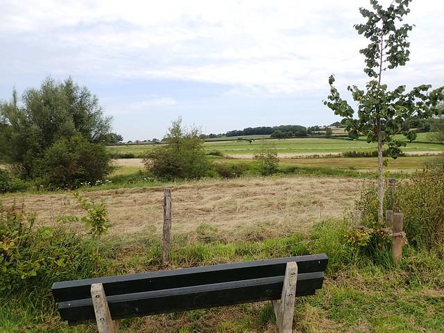 2021-08-12        Dag 2  Rugzak - 10 - daagse  Heuvelland   (82)